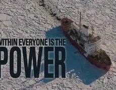 Big Miracle - Official Trailer (2011) [HD]