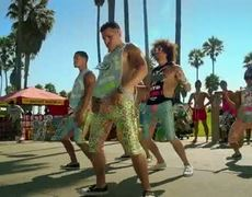 LMFAO - Sexy and I Know It (Official Music Video)