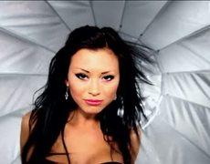 Klaas & Bodybangers - I Like (Official Music Video)