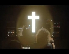 Justice - AUDIO, VIDEO, DISCO (Official Video) [HD]