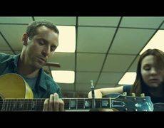 Janie Jones - Trailer Official (2011) [HD]