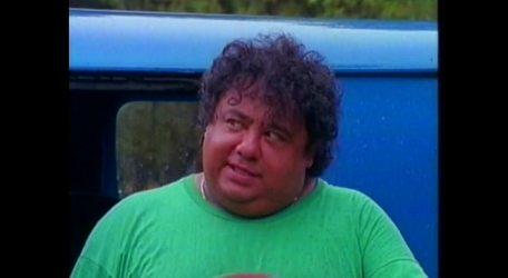 Dos Nacos Al Rescate 1991 Mexican Comedy FULL LENGTH FILM Part 1