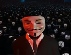 Anonymous: Operation BART