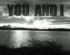 Lady GaGa - You And I (Official Video Teaser)