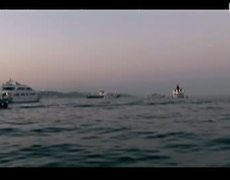 DJ Antoine vs. Timati ft. Kalenna - Welcome To St Tropez (Houseshaker Video Edit) (Official Video)