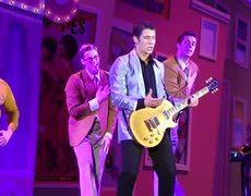 HAIRSPRAY - It Takes Two - Nick Jonas 5