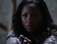 True Blood New Season - Official Trailer 2 [HD]