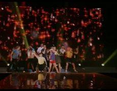 Glee 3D: La Película - Trailer Oficial Sub. Español Latino (2011) [HD]
