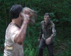 The Walking Dead Season 2 - First Look (HD)