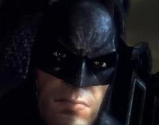 Trailer Enigma Batman: Arkham City