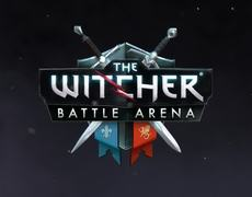 The Witcher Battle Arena Teaser Trailer Official 2014 HD