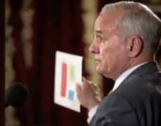 Minnesota Government Shuts Down