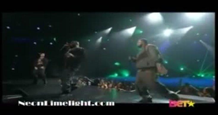 Drake im on one live bet awards over under betting percentages nfl