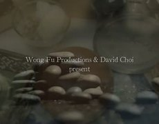 By My Side - David Choi - Official Teaser