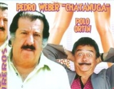 Los Albureros 1988 Mexican Comedy Film FULL Movie Part 1