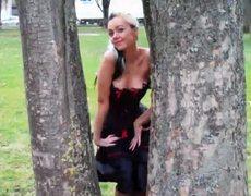 I LIKE U BITCH (Official Music Video)