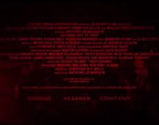 EL LLANTO DEL DIABLO Trailer Oficial Subtitulado Español Latino 2014 HD