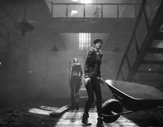 Resident Evil Revelations 2 Official Second Trailer ESRB