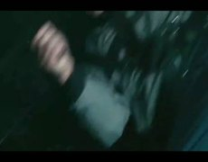 New Harry Potter and the Deathly Hallows Part 2 Trailer HD Official