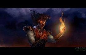 Mortal Kombat Legacy Ii Episode 1 Video Videos Metatube