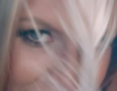 Cascada - San Francisco (Official Video)