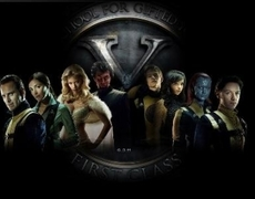 X-Men: Primera Generación - Trailer Final Oficial Sub. Español Latino (2011) [HD]