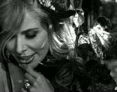 Gloria Trevi Vestida De Azúcar Official Music Video
