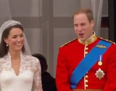 Historia del romance entre William y Kate
