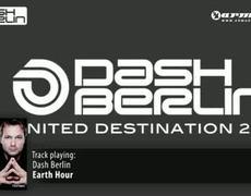 Dash Berlin - United Destination 2011