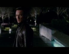 X Men : First Class - Official Trailer 2 [HD]