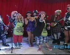 Las Lavanderas (31/03/2011) [3/3]