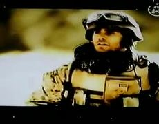 30 Seconds To Mars - This is War [Official Music Video]