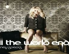 Britney Spears - Till The World Ends (OFFICIAL FEMME FATALE TRACK) [NEW FULL SONG 2011]