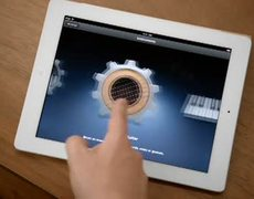 Apple iPad 2 Video HD