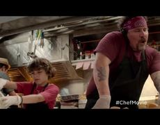 Cocinando En Pelotas Chef Cocina Desnuda Videos Metatube