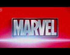 Guardianes de la Galaxia Trailer Oficial Internacional 2 Subtitulado Español 2014 HD