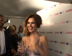 Cheryl Cole close to US X Factor deal