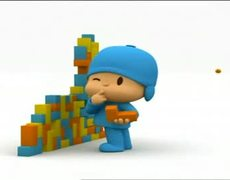 Pocoyo - Out of control.