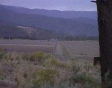 Dios en Tierra de Narcos Mexican Movie FULL LENGTH FILM Part 1