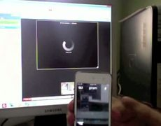 Skype Video call Iphone 4 Ipod touch 4 Review