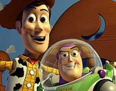 No habrá Toy Story 4