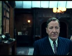 The Kings Speech 60 Second Trailer