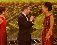 And the winner is... - The X Factor Live Final (Full Version)