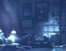 'Despicable Activity 2' Trailer