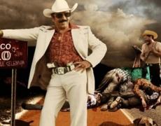 Narcocine en México: violento y polémico