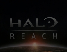 Halo: Reach Trailer - The Day Before
