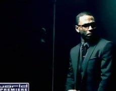 Trey Songz Feat. Nicki Minaj - Bottoms Up (Official Video)