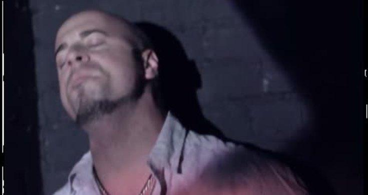 Daughtry - September 2010 Music Video