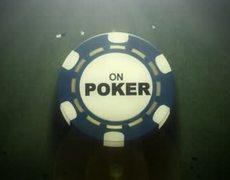 Poker the movie trailer
