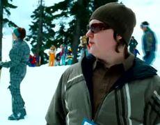 Hot Tub Time Machine (2010) - Trailer